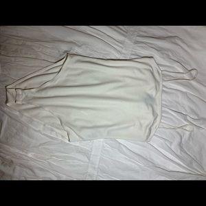 Topshop Body Suit